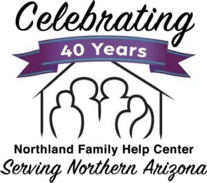 Northland Family Help Center